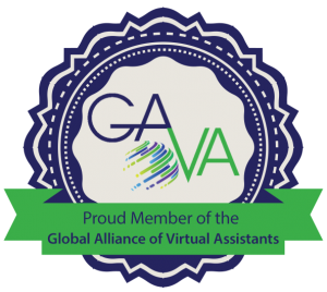 GAVA-Member-Badge1-300x268.png